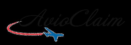 Avioclaim - обезщетение полет