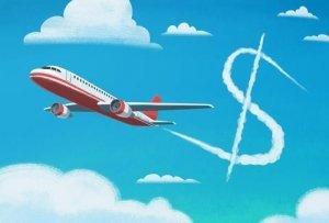 Евтини полети Лондон