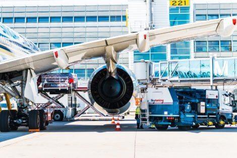 авиокомпаниите след Covid-19